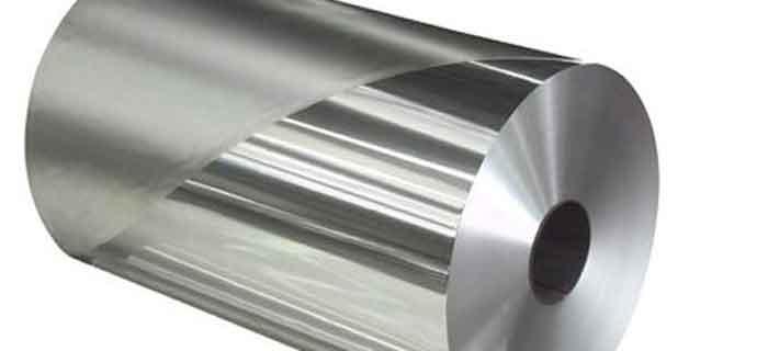 [Image: aluminium_foil-large.jpg]