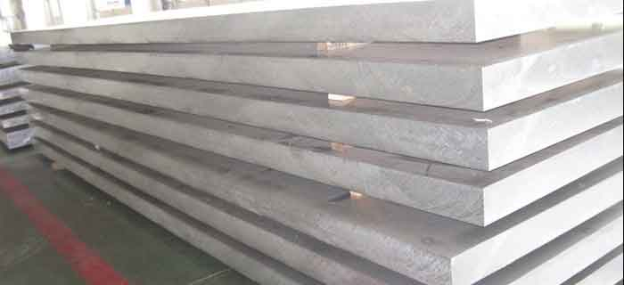 aluminium plate,aluminium alloy plate,aluminium hot rolled plate